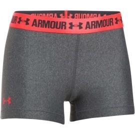 Under Armour UA HG ARMOUR SHORTY - Dámske kompresné šortky
