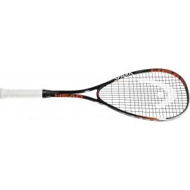 Head SPARK EDGE - Squashová raketa