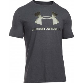 Under Armour UA SPORTSTYLE LOGO TEE