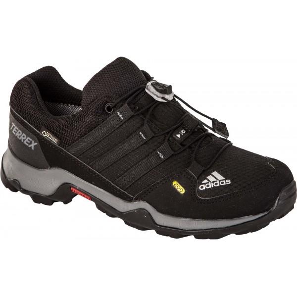 adidas TERREX GTX K - Detská obuv