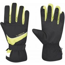 Loap VASYL 1 - Lyžiarske rukavice