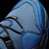 Pánska treková obuv - adidas TERREX AX2R MID GTX - 12