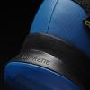 Pánska treková obuv - adidas TERREX AX2R MID GTX - 14