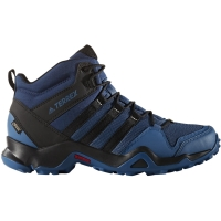 adidas TERREX AX2R MID GTX - Pánska treková obuv
