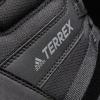 Pánska treková obuv - adidas TERREX AX2R MID GTX - 19