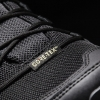 Pánska treková obuv - adidas TERREX AX2R MID GTX - 18