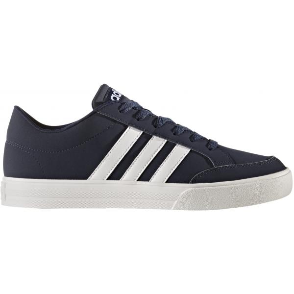 adidas VS SET - Pánska voľnočasová obuv