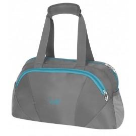 Willard FIT BAG - Dámska taška