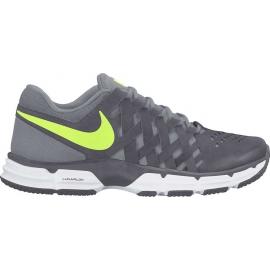 Nike LUNAR FINGERTRAP TR - Pánska obuv