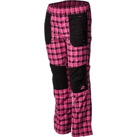 Alpine Pro OGRE - Detské nohavice