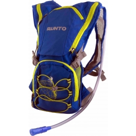 Runto RT-HYDROBAG-BLUE