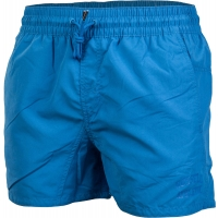 Russell Athletic SWIM LOGO SHORT
