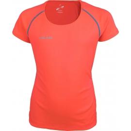 Head DENISA - Dievčenské funkčné tričko