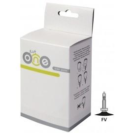 One MTB 27,5X1.9-2.35 FV - Duša