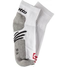 Lotto PONOŽKY 3 - Ponožky
