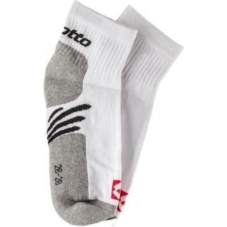 Ponožky - Lotto PONOŽKY 3