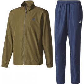 adidas WOVEN 24 TRACKSUIT