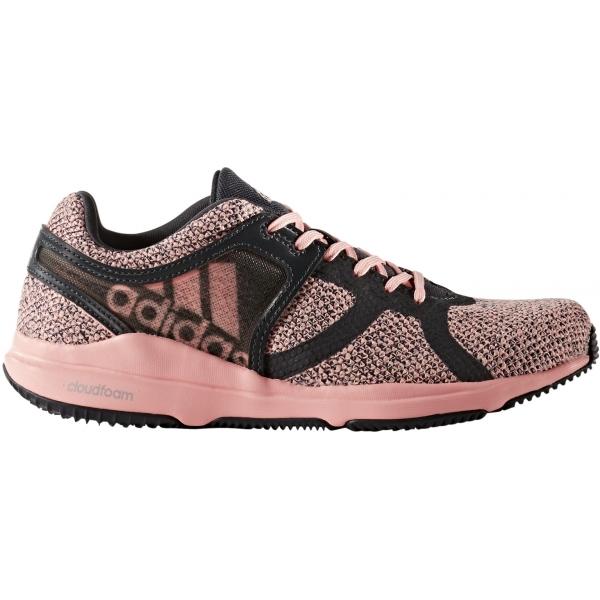 adidas CRAZYTRAIN CF W - Dámska tréningová obuv