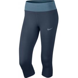 Nike W NK PWR ESSNTL CPRI DF