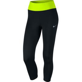 Nike W PWR ESSNTL CROP DF