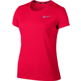 Nike BRTHE RAPID TOP SS W