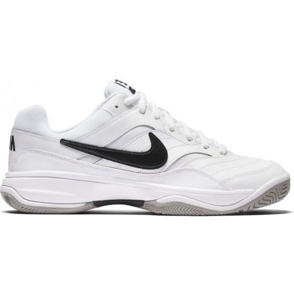 Nike COURT LITE - Pánska tenisová obuv