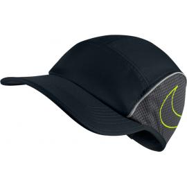 Nike AROBILL CAP RUN AW84 - Bežecká šiltovka
