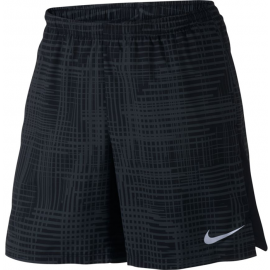 Nike M FLX CHLLGR SHORT 7IN PR