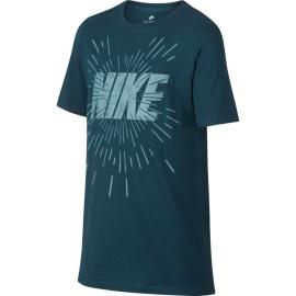 Nike TEE SPACE BLOCK