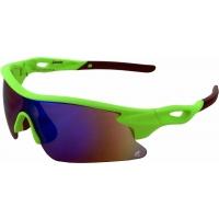 Laceto LT-SA1369 OKULIARE RAY - Športové slnečné okuliare