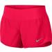 Nike W NK DRY SHORT CREW NV