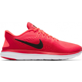 Nike FLEX 2017 RN WMNS - Dámska bežecká obuv