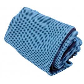 Runto RT-COOLTWL-GR-30x80 Chladiaci ručník