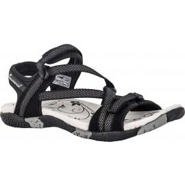 Crossroad MAYA II - Dámske sandále
