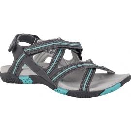 Crossroad MARLEN II - Dámske sandále