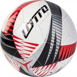 Lotto BL FB 1000 III - Futbalová lopta
