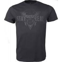 Reaper REAPSTER - Pánske tričko