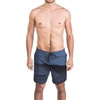 O'Neill PM ZION SHORTS - Pánske plavecké šortky