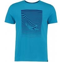 O'Neill LM INFAMOUS T-SHIRT - Pánske tričko