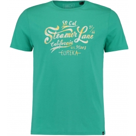 O'Neill LM STEAMER LANE T-SHIRT