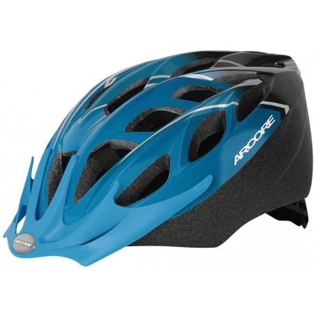 Juniorská cyklistická prilba - Arcore DODRIO - 1