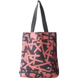 fedd7cf7f adidas GOOD SHOPPER GRAPHIC 2 - Dámska taška