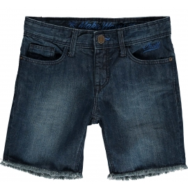 O'Neill LB MAKE WAVES SHORTS
