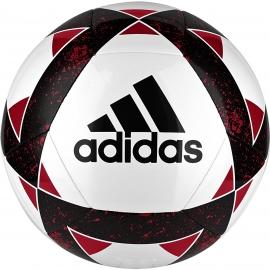 adidas STARLANCER V - Futbalová lopta