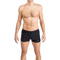 Speedo SPORTS LOGO JAMER - Pánske plavky