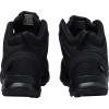 Pánska treková obuv - adidas TERREX AX2R MID GTX - 9