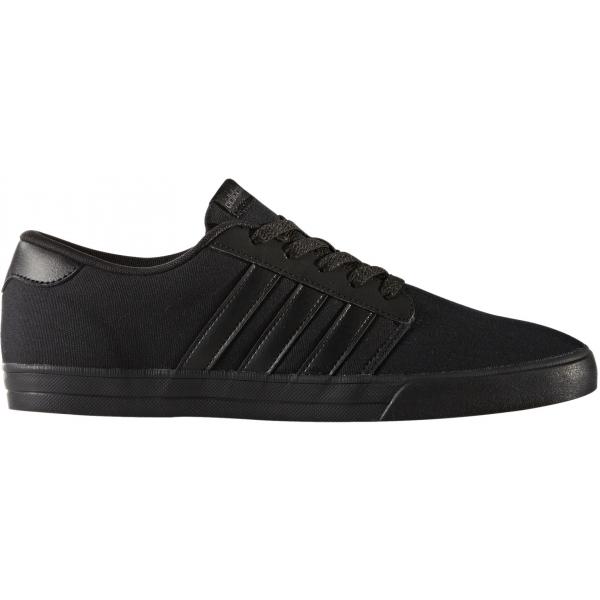 adidas VS SKATE - Pánska voľnočasová obuv