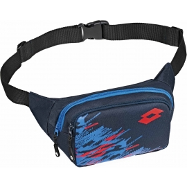 Lotto WAIST BAG ACTIVE - Ľadvinka