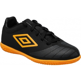 Umbro UX ACCURO CLUB JNR IC