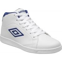 Umbro MEDWAY 3 MID - Pánska vychádzková obuv